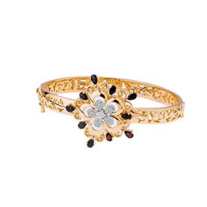 GEG_3320-bracelet